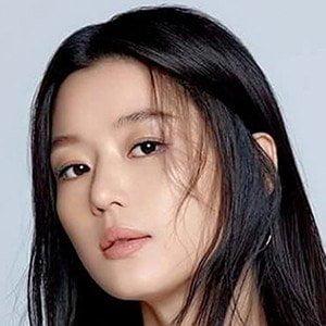 Jun Ji-hyun picture