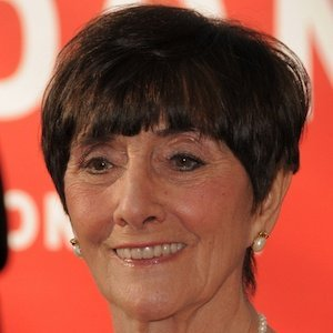 June Brown picture
