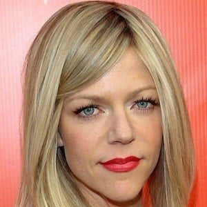 Kaitlin Olson picture