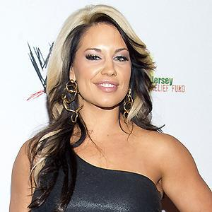 Kaitlyn picture