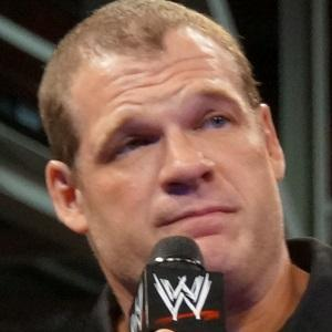 Kane picture