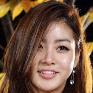 Kang So-ra picture