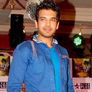 Karan Kundra picture