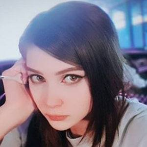 Karina Kozyreva picture