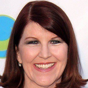 Kate Flannery picture