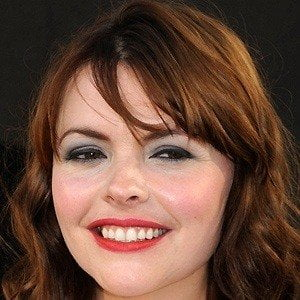 Kate Ford picture