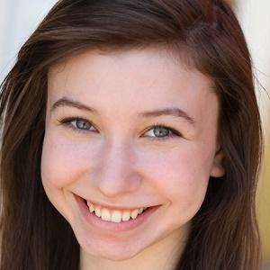 Katelyn Nacon picture