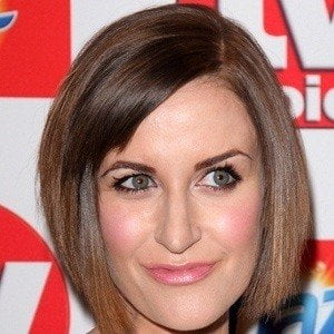 Katherine Kelly picture