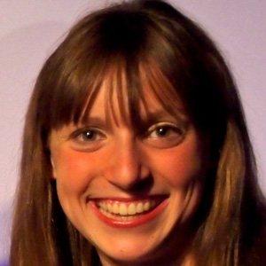 Katie Ledecky picture