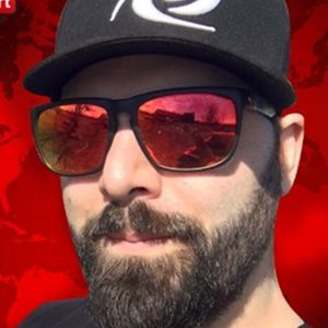 Keemstar picture