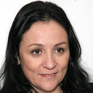 Kelly Cutrone picture