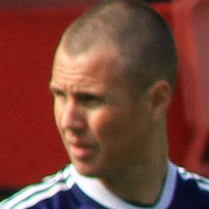 Kenny Miller picture