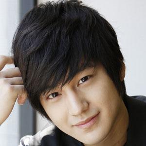 Kim Bum picture
