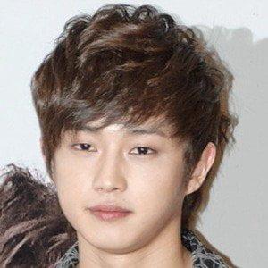 Kim Min-Seok picture