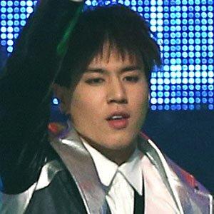 Kim Yugyeom picture