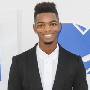 Kingsley picture