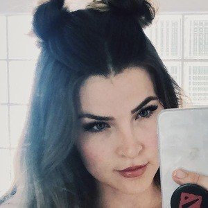 Kittyplays picture