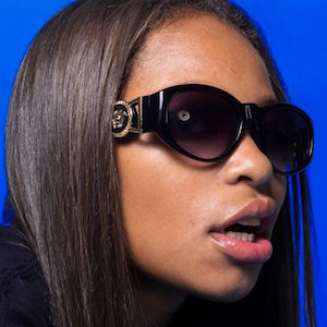 Kodie Shane picture