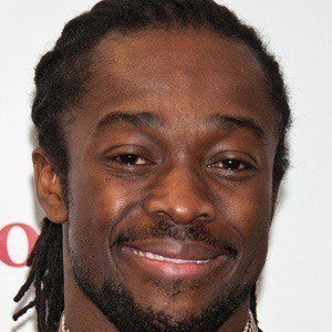 Kofi Kingston picture