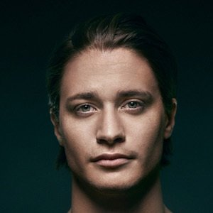 Kygo picture