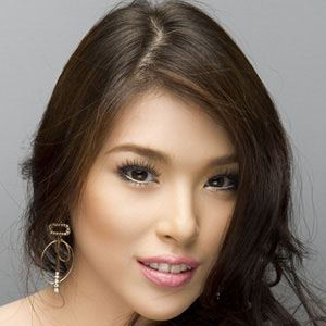Kylie Padilla picture