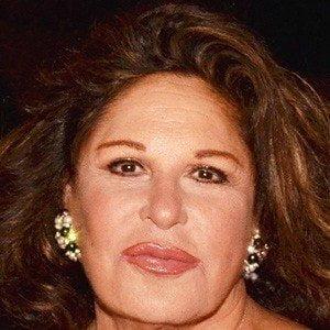 Lainie Kazan picture