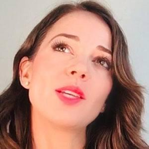Laisha Wilkins picture