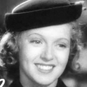 Lana Turner picture