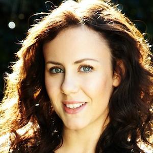 Lara Jean Marshall picture