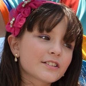 Larissa Manoela picture