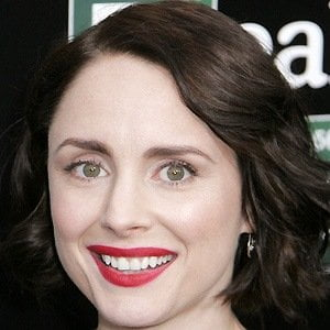 Laura Fraser picture