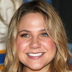 Lauren Collins picture