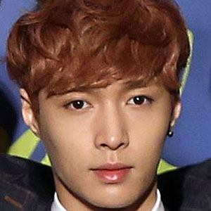 Lay picture