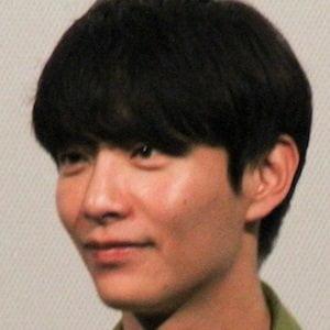 Lee Min Ki picture