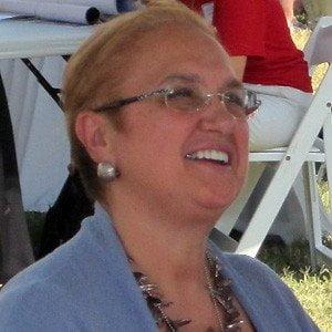 Lidia Bastianich picture
