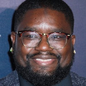 Lil Rel picture