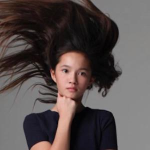 Lily Chee picture