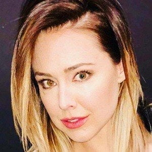 Lindsey McKeon picture