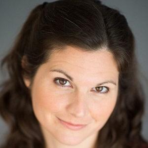 Lisa Jakub picture