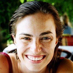 Lisa Nicole Brennan-Jobs picture