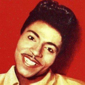 Little Richard picture