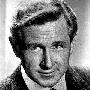 Lloyd Bridges picture