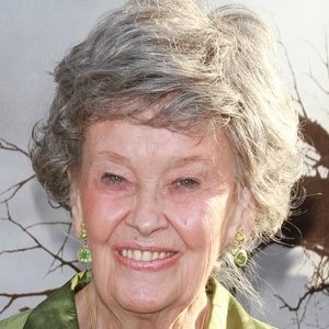 Lorraine Warren picture