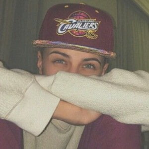 Lukas Rieger picture