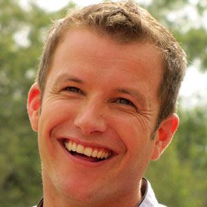 Luke Jacobz picture