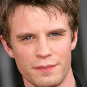 Luke Mably picture