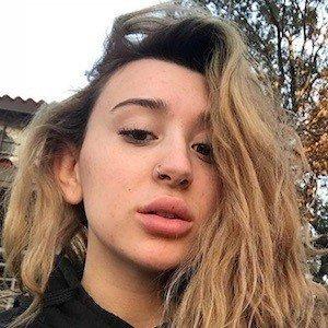 Mackenzie Marie picture