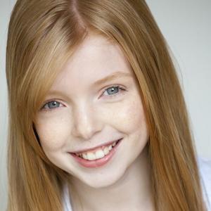 Mackenzie Smith picture