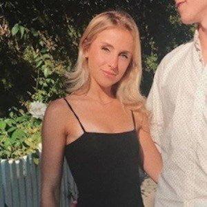 Maddie Orlando picture