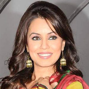 Mahima Chaudhry picture